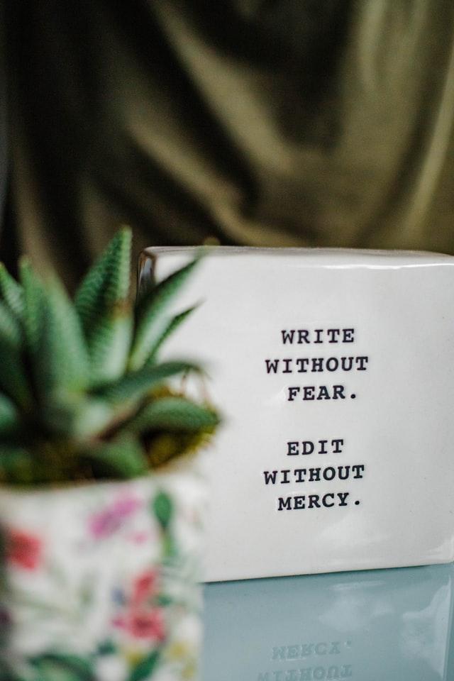 Link to a simple custom essay